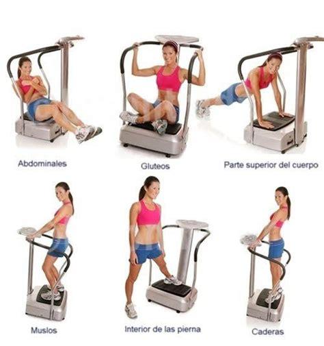 imagenes de ejercicios para workout 1000 images about plataforma on pinterest