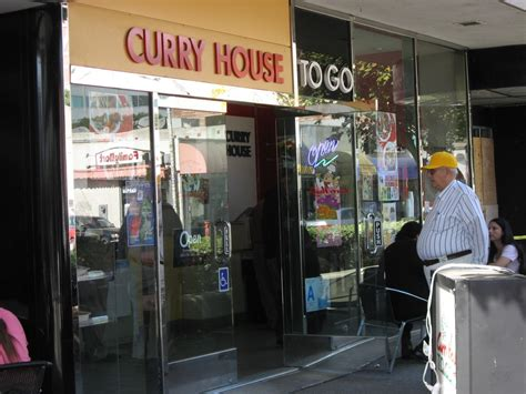 curry house curry house to go in little tokyo discover nikkei