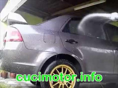 Harga Tirai Cuci Mobil by 089622822755 Mesin Steam Cuci Mobil Dan Motor Dengan