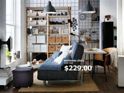 one room living ikea living room catalogue stylish eve