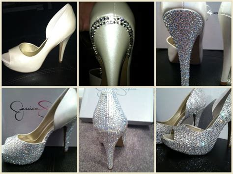 diy shoe wedding 356 best diy shoes images on shoe bricolage