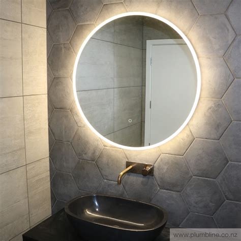 eclisse 800 led mirror bathroom furniture bathroom