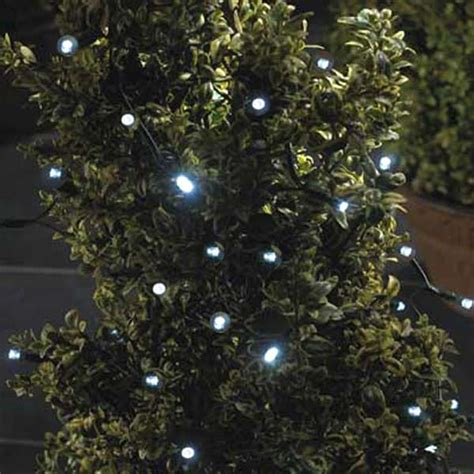 philips solar string lights kingfisher solar string light white 50 led on sale fast