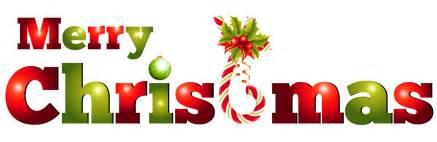 Merry christmas clip art media wallpapers