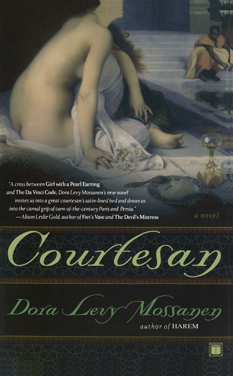 memoirs of a courtesan a addict s journey to sobriety books courtesan book by levy mossanen official