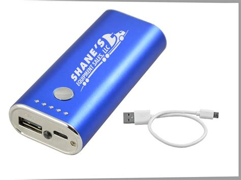 Power Bank Vivan H05 5200mah 5200mah power bank
