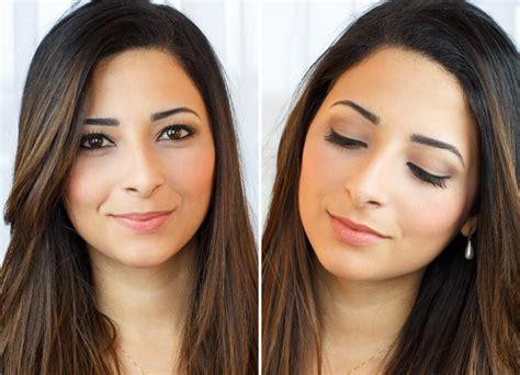 tutorial makeup matte how to do matte makeup makeup tutorials