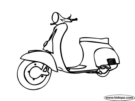 design bike helmet coloring coloring pages