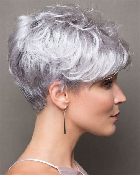 short hairstyles on ordinary women short hair styles for ordinary women short haircuts for