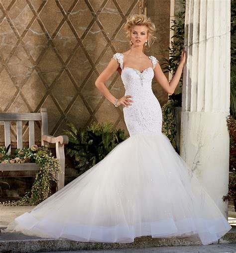 Designer Wedding Dresses Dallas by Dfw Bridal Shop Designer Gowns From Stardust Celebrations