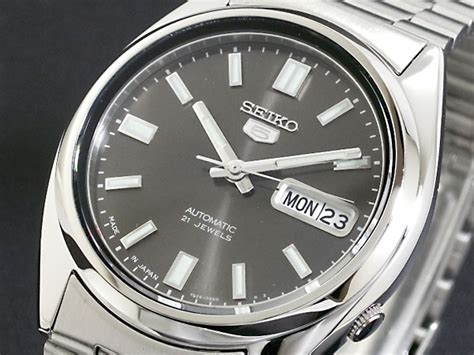 Seiko 5 Original Japan Mulussss aaa net shop rakuten global market seiko seiko seiko 5