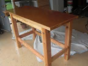 free work bench plans 25 best ideas about workbench plans on