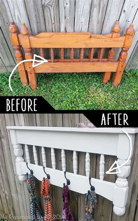 diy furniture hacks 39 clever diy furniture hacks page 7 of 8 diy joy