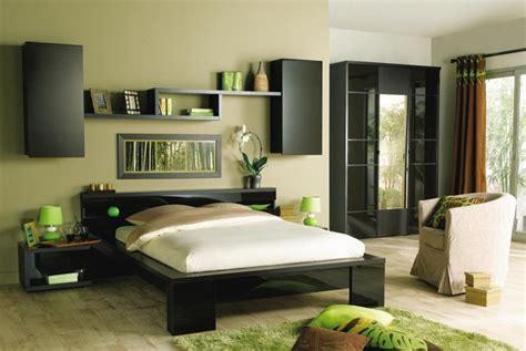 alinea chambre a coucher chambre complete adulte alinea amazing lit x cm with