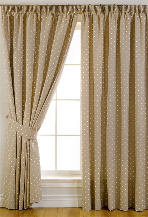 brown and cream striped curtains curtains ideas 187 cream and brown curtains inspiring