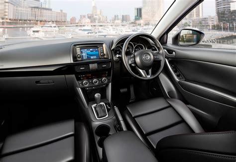 mazda cx 5 seat comfort mazda rs up cx 5 comfort safety goauto