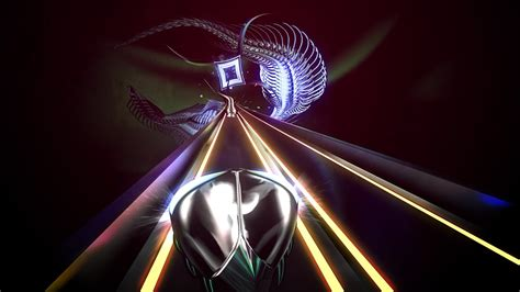 thumper game thumper screenshots image 19800 new game network