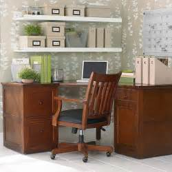 Home Office Corner Desks by Customizable Modular Home Office Corner Desk Design