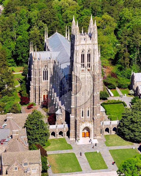 duke university chapel durham nc httpwwwreplayphotos
