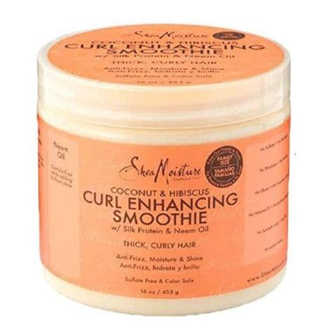hair soft curl enhancer for fine hair what is a curl enhancer and what are best enhancers for