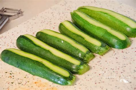 whatever floats your boat variations zucchini boats stuffed zucchini just a lovely day