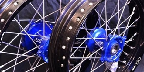 dragbike news tag archive rad manufacturing