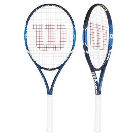 Raket Ultra buy the wilson ultra 100 tennis racquet