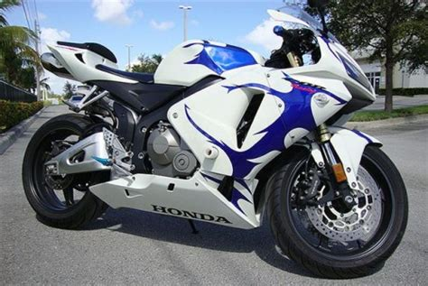 honda cbr 600r for sale honda cbr 600r for sale buy sell vehicles cars vans