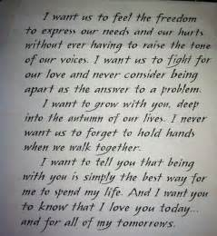 Letter Quotes For Husband 25 Best Ideas About Letter To Boyfriend On Letter For Boyfriend