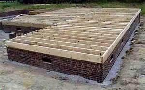 floor foundation repair in south carolina