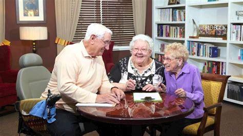 elderly housing assisted living elk grove california carlton plaza
