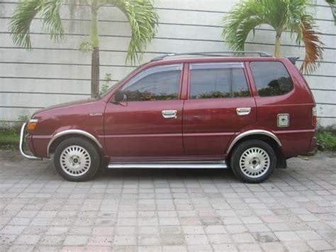 Alarm Kijang Kapsul pusat mobil 187 archive 187 kijang kapsul sx up th 98 asli bali variasi dijual 76