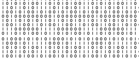photoshop pattern letters binary code i am learning how to decipher binary code it