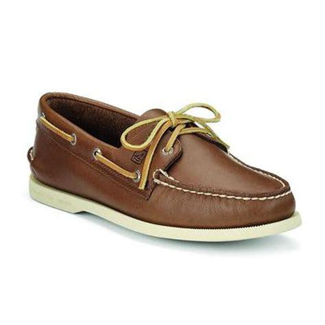 catamaran sailing shoes sailing shoes sailing boots mauri pro sailing