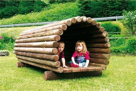 DIY playground   Picmia