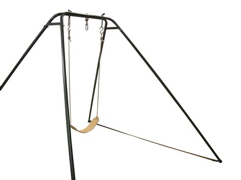 portable swing frame swing frame school specialty marketplace