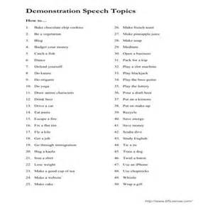 Demonstrative Speech Outline Sle by 17 Best Images About Forensics On Free Word Forensics And Speech Therapy Shirts
