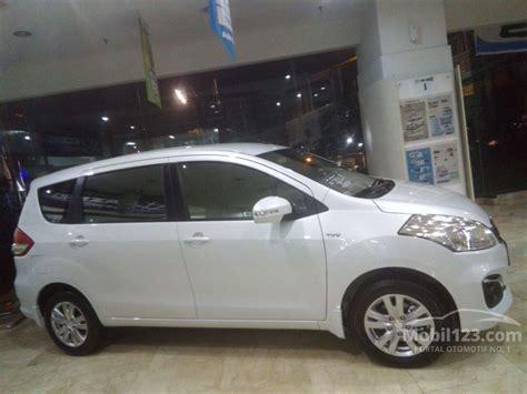 Spion Mobil Ertiga Gx Jual Mobil Suzuki Ertiga 2017 Gx 1 4 Di Dki Jakarta Manual