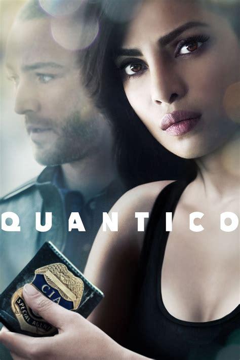 quantico full film downlod direct download quantico tv series movieeater
