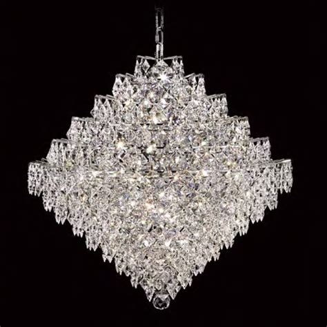 Buy Asfour Crystal Chandeliers At Affordable Prices Chandelier Australia