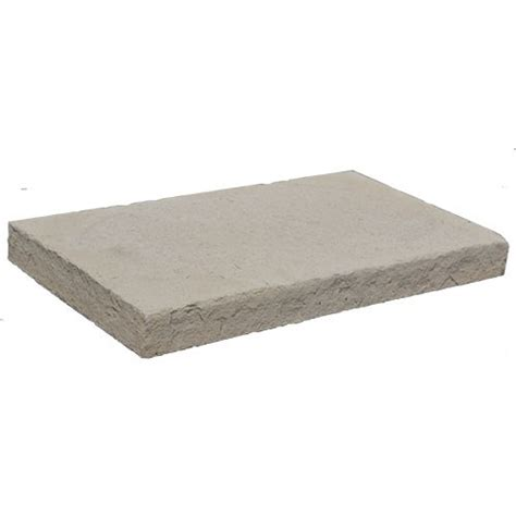 Concrete Wall Caps - buy quality concrete wall caps affordable