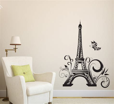 eiffel tower bedroom decor eiffel tower wall decor roselawnlutheran
