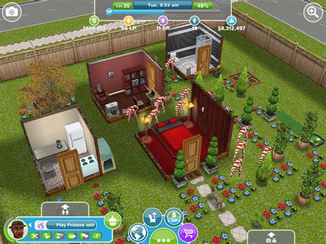 sims freeplay 301 moved permanently
