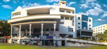 Ifmr Chennai Mba Fees by 11 Best Srm Images On Colleges