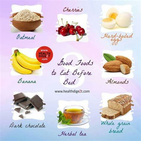 best snacks before bed 25 best ideas about bedtime snacks on pinterest best