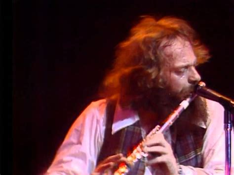 Make Up Tull Jye jethro tull thick as a brick live 1978 dvd