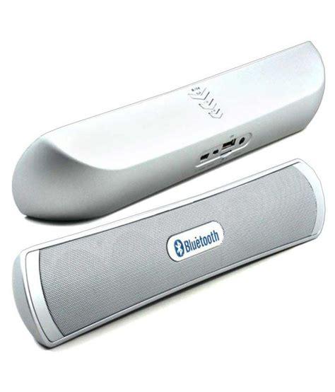 Samsung J3 Pro Silver samsung galaxy j3 pro bluetooth speaker silver