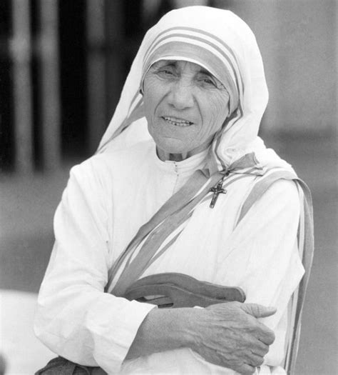 biography of mother teresa in pdf 17 best images about mother theresa on pinterest spread