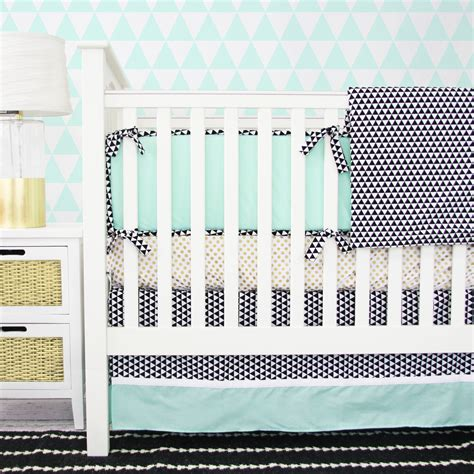 black and white baby bedding black and white baby bedding boucl cloud nursery bedding