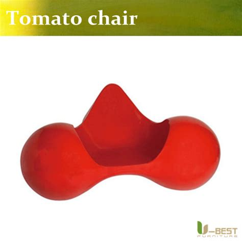 Tomato Chair by Compare Prices On Tomato Chair Shopping Buy Low